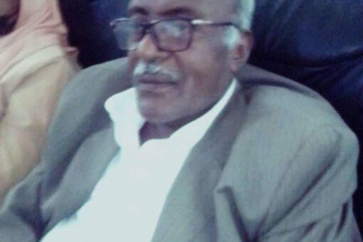 الري : 50% من مساحة السودان مياه جوفية