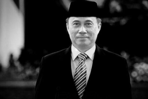 وزارة الخارجية تنعي سفير جمهورية اندونيسيا لدى السودان