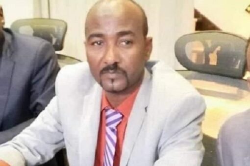 عبد النبي يتعهد بتوفير إحتياجات المحاجر تلبية لموسم الصادر