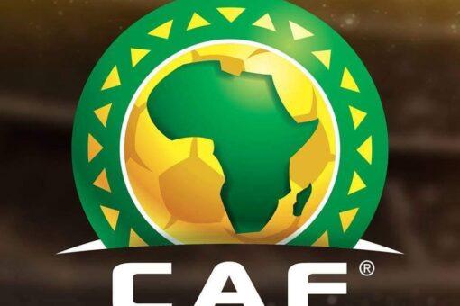 (كاف) يخاطب الاتحاد بمتطلبات ملاعب استضافة تصفيات كأس العالم