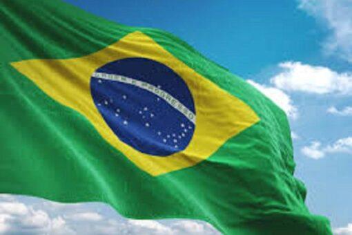 أكثر من أربعة آلاف وفاة بكورونا خلال 24 ساعة بالبرازيل