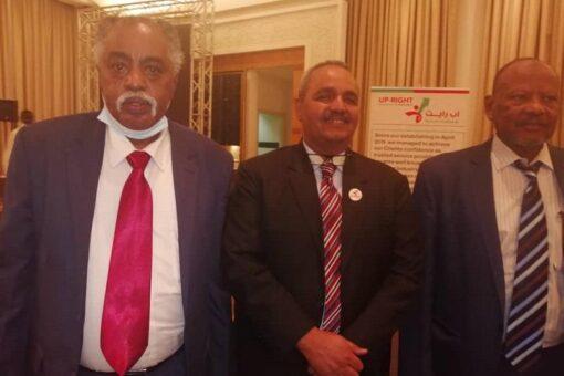 بنك السودان: توحيد سعر الصرف حقق نجاحا كبيرا فاق التوقعات