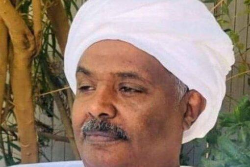 وزاره الثقافه تنعى رئيس تحرير صجيفة الوطن