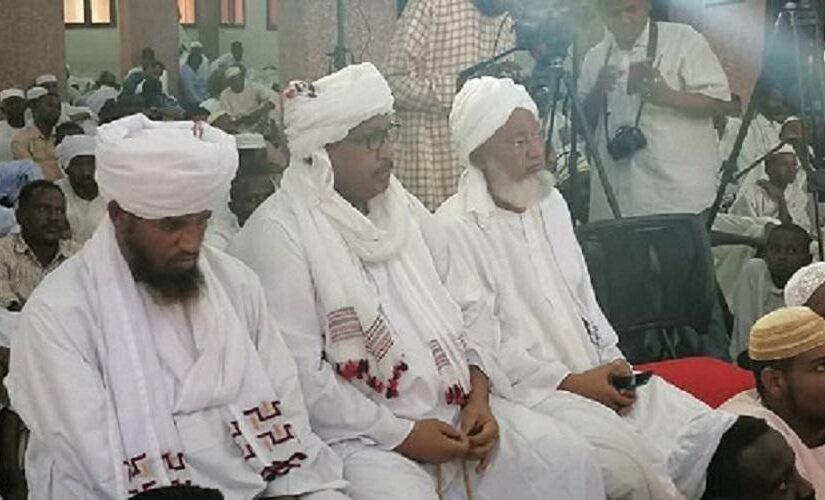 وإلي شمال كردفان يشهد ختام فعاليات مسابقة القرآن الكريم
