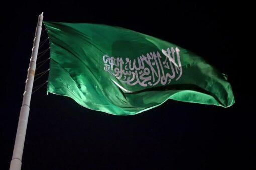 السعودية تدعو إيران مجددا للإنخراط في المفاوضات وتفادي التصعيد