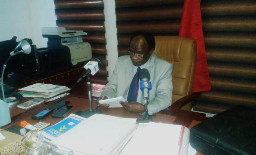 وزير الاستثمار: القانون الجديد عالج كثيرا من الاشكاليات وحدد اولويات