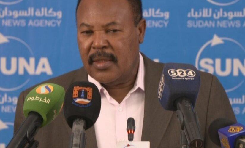 جنوب دارفور تطلق مبادرة شعبية لاغاثة المتضررين بقريضة