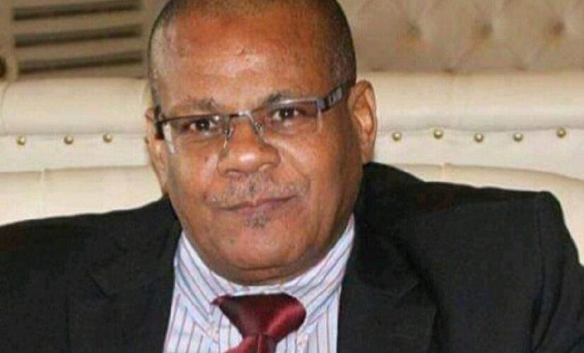 لجنة لإعداد مشروع الدليل الشامل للصادرات والشركات السودانية