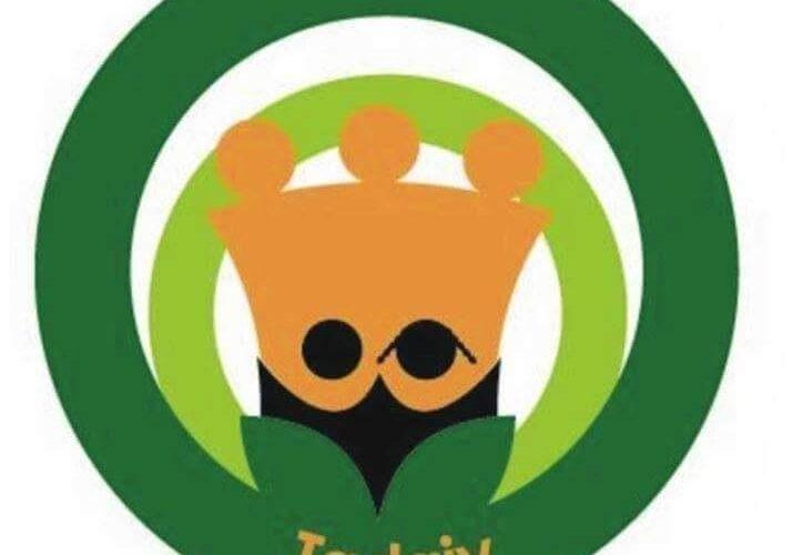الجمعية السودانية لأصدقاء أطفال السرطان تنظم إفطارها السنوي