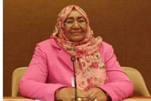 Le Soudan remporte le poste de VP de la Charte arabe des droits de l'homme