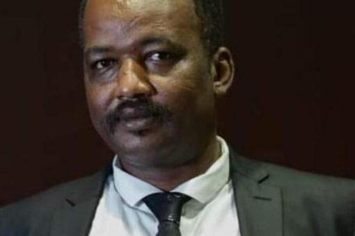 جهود لاستمرار التيار الكهربائي بشمال دارفور