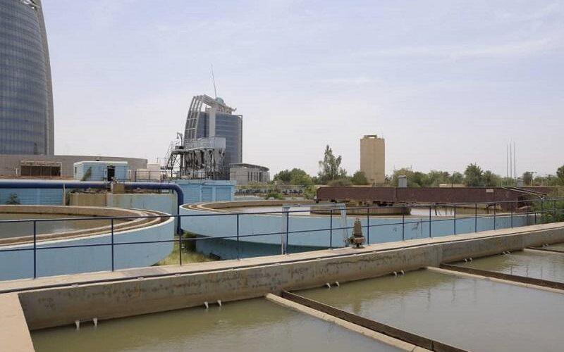 إزالة التمكين بولاية الخرطوم تكشف عن فساد بهيئة مياه الولاية