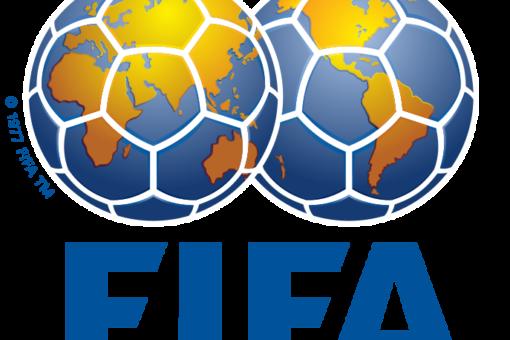 الاتحاد السوداني لكرة القدم SFA يشارك في عمومية الفيفا اليوم