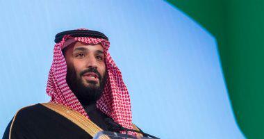 ولي العهد السعودي يؤكد دورالمملكة في تعزيز التنمية بافريقيا