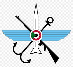 القوات المسلحة تنفي حدوث اشتباكات عسكرية بمنطقة باسندة بالحدود الشرقية