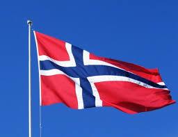 النرويج تلغي جميع ديونها على السودان
