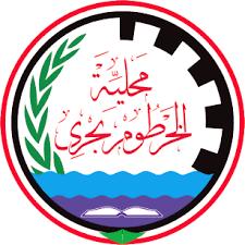 لجنة توفيق أوضاع عمال هيئة النظافة تبدأ مراجعة مستندات العاملين
