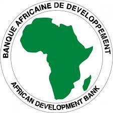 بنك التنميةالأفريقي ينتهي من تسويةمتأخرات السودان البالغة 413 مليون دولار