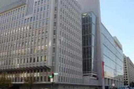 مسئول العمليات بالبنك الدولي يجدد دعم البنك للسودان