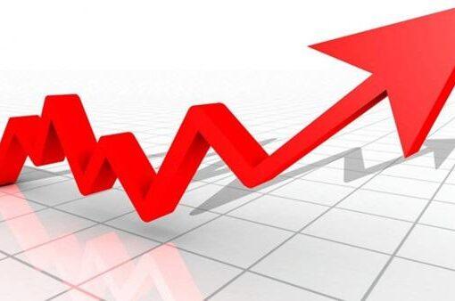 معدل التضخم يسجل 363 % لشهر ابريل