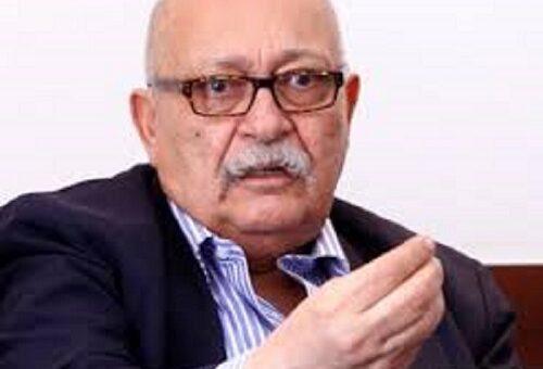 نبيل أديب:ماتناوله الاعلام حول نتيجةتحقيق فض الاعتصام مبتور وغير صحيح