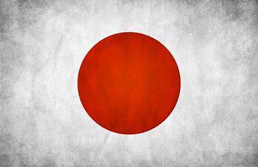 (4.22) مليون دولار من اليابان للمساعدة في استقرار المجتمعات بالسودان