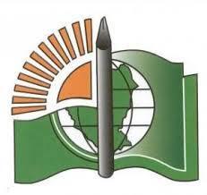انطلاق امتحانات الشهادة السودانية فى التاسع عشر من يونيو القادم