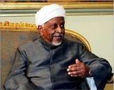 الاتحادي الديمقراطي الأصل يهنئ الشعب السوداني بعيد الفطر