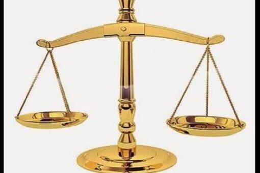 القضائية تصدر تعميما حول سير قضايا شهداء ثورة ديسمبر المجيدة