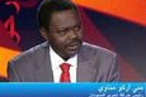 لقاء تنويري لحركةجيش تحرير السودان حول إتفاق السلام