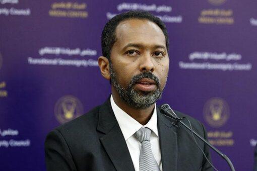 جوبا تكمل الاستعدادات لاستضافة المفاوضات بين الحكومة السودانية وجناح الحلو