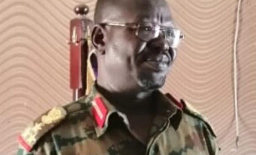 القوات المسلحة تؤكد إستتباب الأمن والاستقرار بوسط دارفور