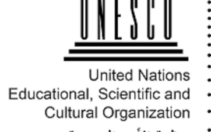 اليونسكو تهنئ الصحفيين السودانيين باليوم العالمي لحرية الصحافة