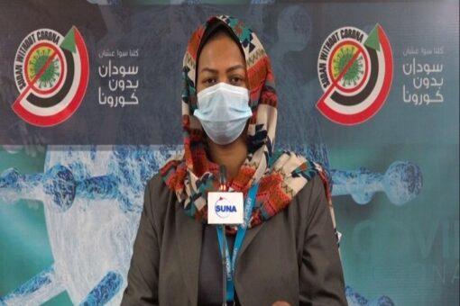 رئيسة قسم الصحة بالـ(يونسيف): للتطعيم دور فعال للحماية من (كورونا)