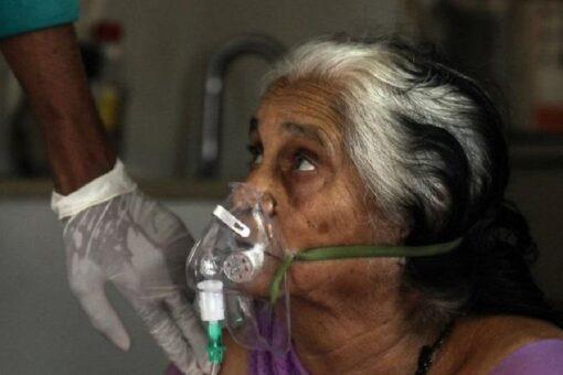 أكثر من 4 آلاف وفاة بالكورونا في يوم واحد بالهند