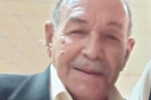 الفاشر تودع فقيد الحقل الطبي الدكتور أحمد غزالة