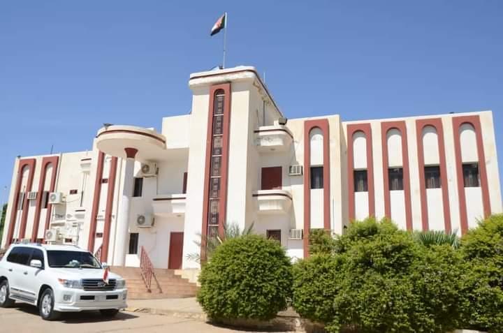 شمال دارفور ترحب بكافة المستثمرين لاستغلال الفرص الواعدة