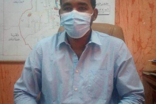 النيل الأبيض : اكتمال الاستعدادات بالمستشفيات لطوارئ العيد
