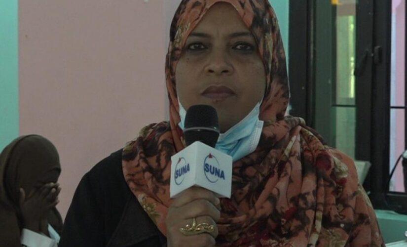مستشفى الخرطوم التعليمي:نثمن دور المبادرة الشعبية