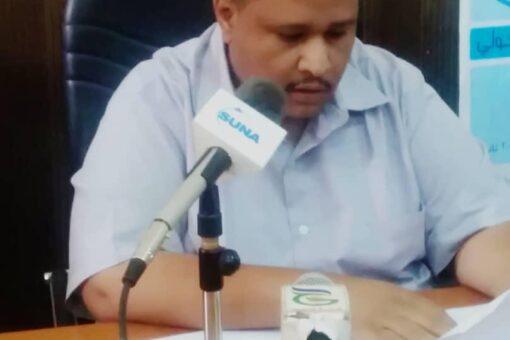 صحة الجزيرة تعلن رفع درجة الإستعداد لعطلة عيد الفطر المبارك