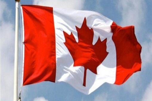 الحكومة الكندية ترحب بدعوة د.حمدوك لإجراء تحقيق في أحداث القيادةالعامة
