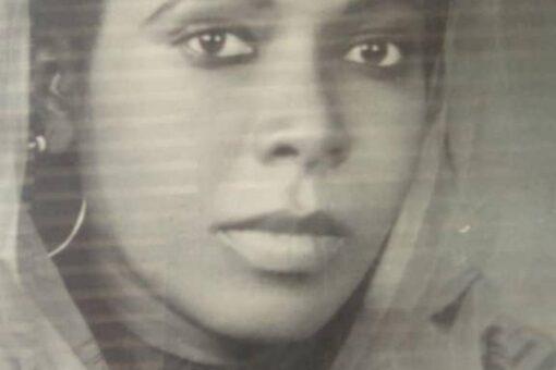 سامية التربي تؤكدان جريمة الاغتصاب دخيلة علي مجتمع النيل الأزرق