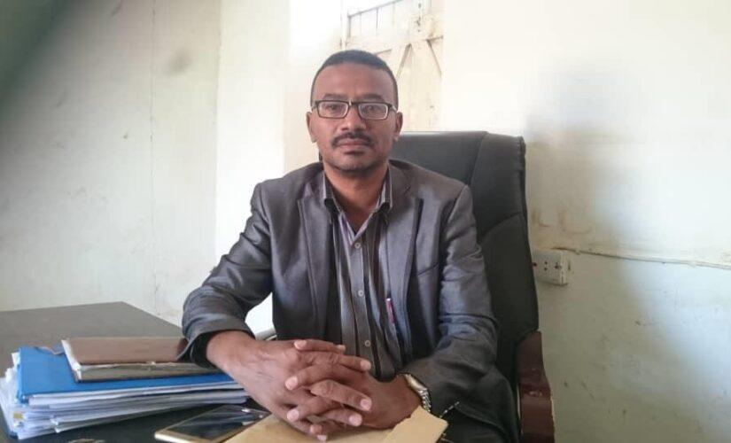 نهر النيل: اكتمال الإجراءات لاختيار المشرفين للحج