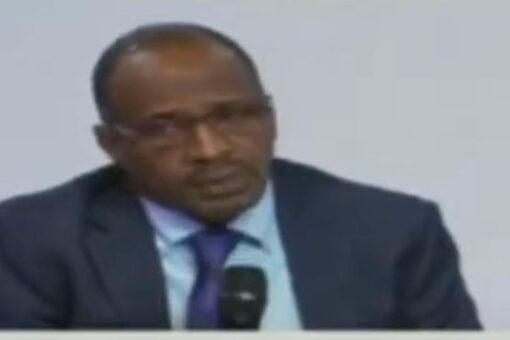 ممثل قطاع الاتصالات : السودان في حاجة لجذب مشغلي الشبكات