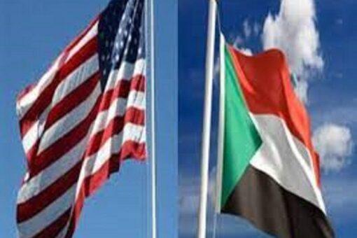 USAID: Nous continuerons notre soutien au Soudan et appelons les autres à suivre