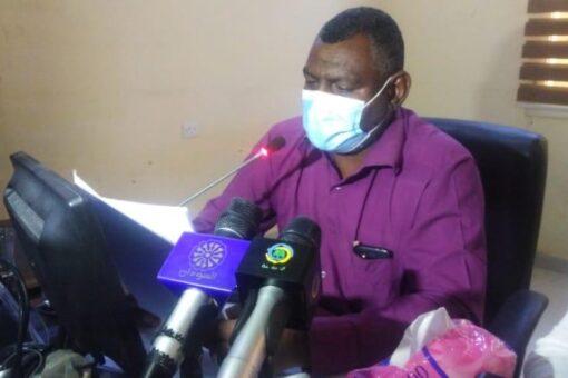 الشمالية تعلن تسجيل (9)حالات إصابة جديدة بفايروس كورونا