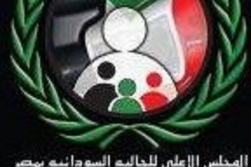 تعاون بين المجلس الأعلى للجالية بمصر ومعامل الشمس