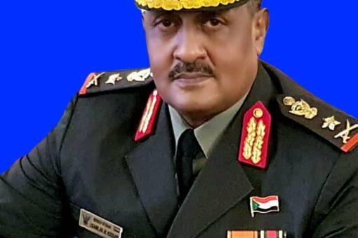 السودان يشارك في إجتماعات القمة لقادة القوات البرية لأفريقيا
