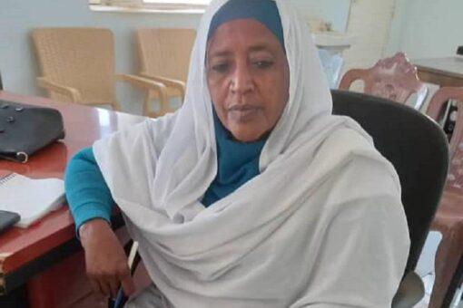النيل الأبيض:مدير تعليم الأساس تقف على الاستعدادات لشهادة الأساس