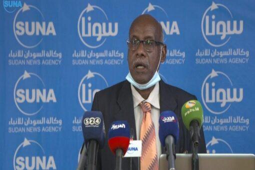 مبادرة أساتذة جامعة الخرطوم تحدد اسباب تردي الوضع الاقتصادي